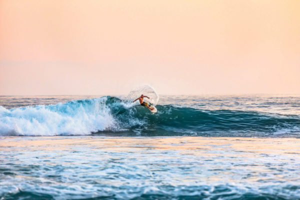 fiji-charter-surfing-3